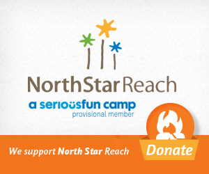 We Support North Star Reach
