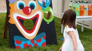carnival-game-idea-5