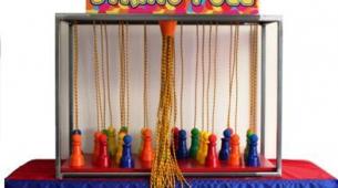 carnival-game-idea-9