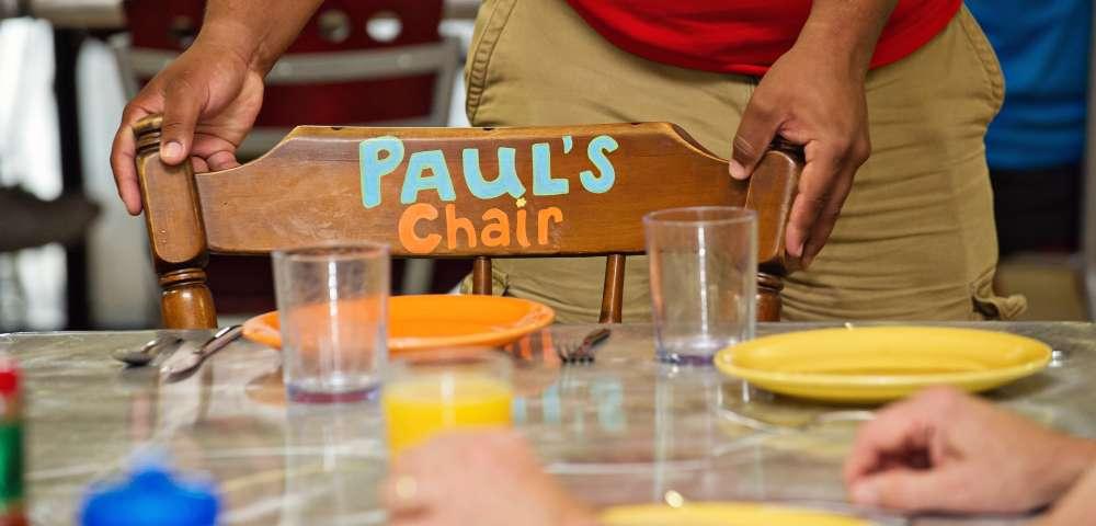 Honoring Paul Newman