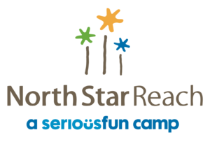 North Star Reach- a seriousfun camp