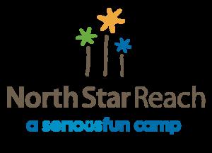 North Star Reach- a seriousfun camp